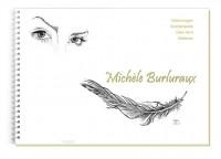 www.michele-burluraux.com - Michéle Burluraux