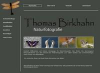 www.thomasbirkhahn.de - Naturfotografie