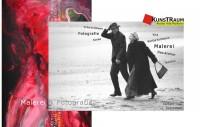 www.kunst-raum.com - Gertje und Arno Kollmann