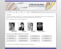 www.literanauten.de - Literanauten