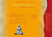 www.bhavana-vihara.de - Bhavana Vihara