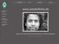 www.werderfotos.de - Werderfotos